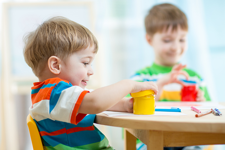 Collection of baby children playing in kindergarten education training (15).jpg